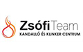 zsofi-team-logo