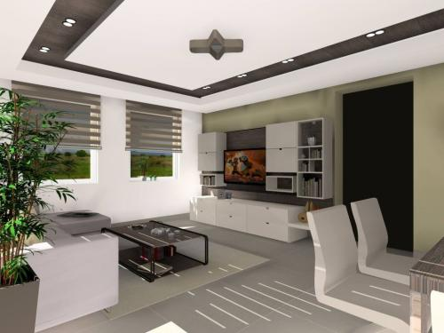 Complementer Creative Home Latvanyterv082