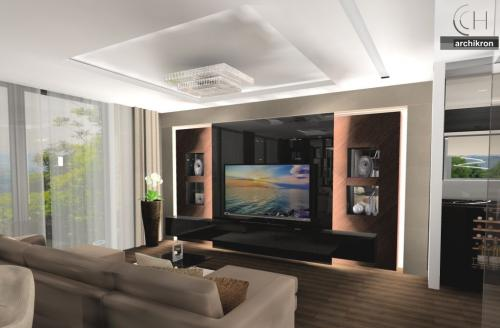 Complementer Creative Home Latvanyterv116