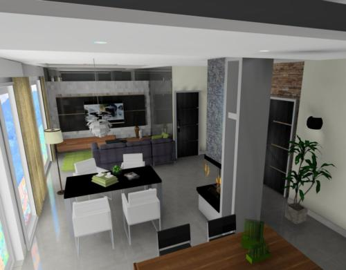 Complementer Creative Home Latvanyterv013