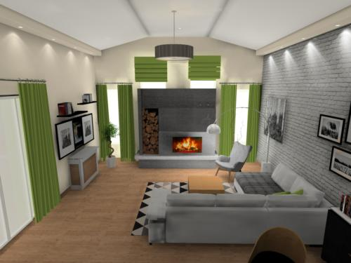 Complementer Creative Home Latvanyterv016