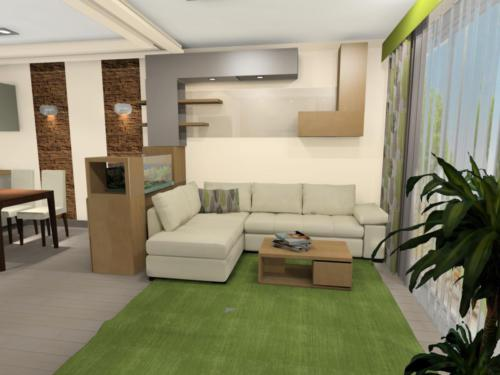 Complementer Creative Home Latvanyterv042