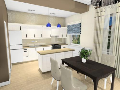 Complementer Creative Home Latvanyterv053