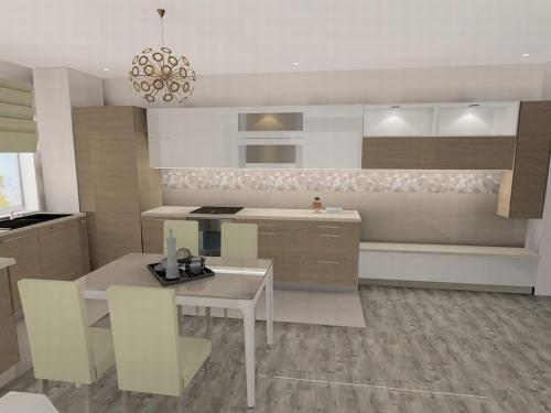 Complementer Creative Home Latvanyterv154